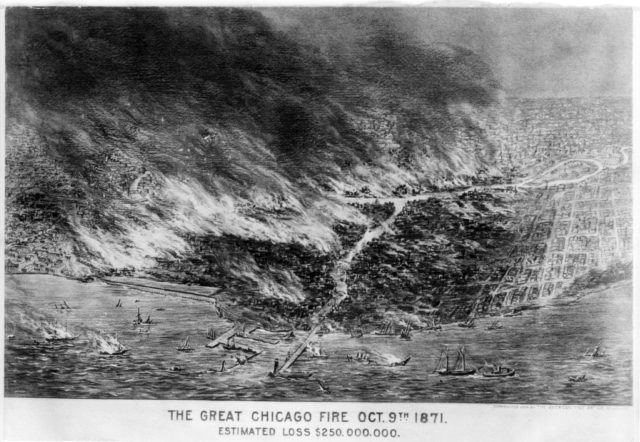Great_Chicago_Fire_cph.3b20287
