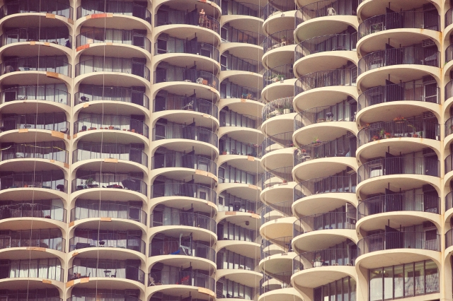 marina-city-chicago-2