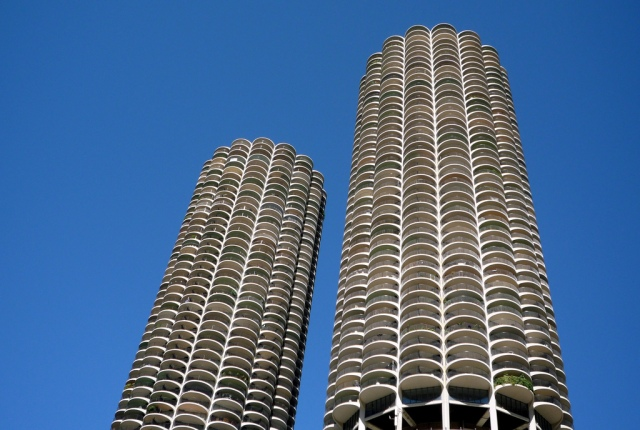 marina-city-chicago