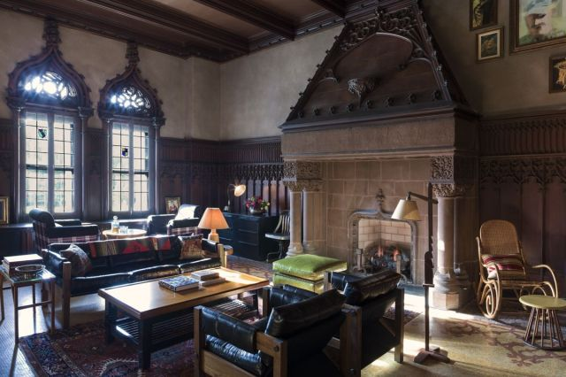 Chicago Athletic Association_Lobby_Drawing Room_2_Thomas Shelby CRPD1200x800